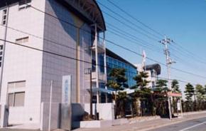 千葉 県 幕張 免許 センター